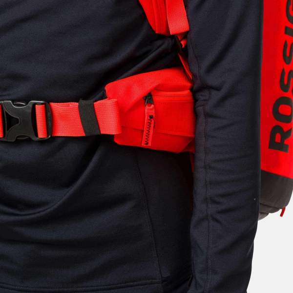 Rucsac Rossignol HERO ATHLETES BAG 5