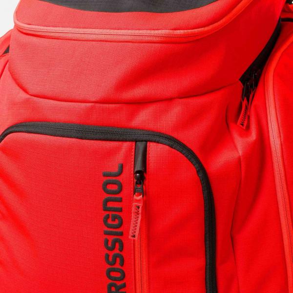 Rucsac Rossignol HERO ATHLETES BAG 7