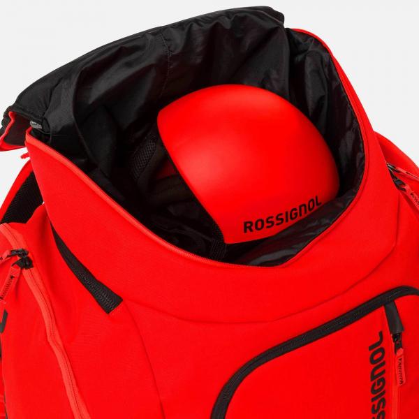Rucsac Rossignol HERO ATHLETES BAG 10
