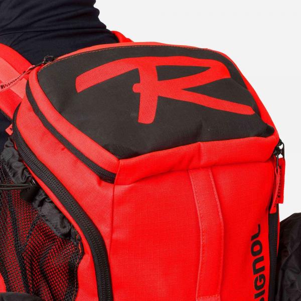 Rucsac Rossignol HERO BOOT PACK 7