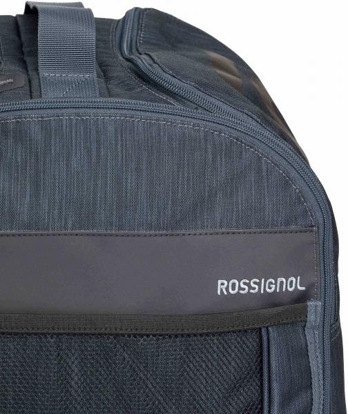 Rucsac Rossignol PREMIUM PRO BOOT BAG 5