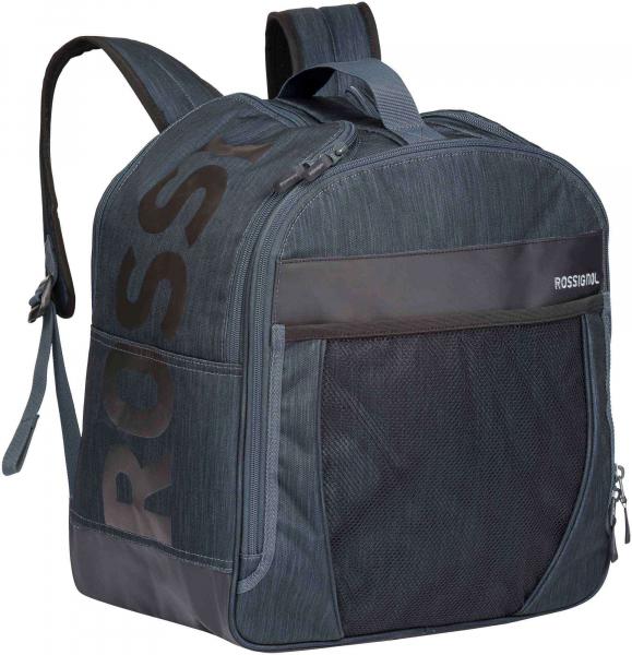 Rucsac Rossignol PREMIUM PRO BOOT BAG 0