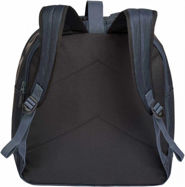 Rucsac Rossignol PREMIUM PRO BOOT BAG 4