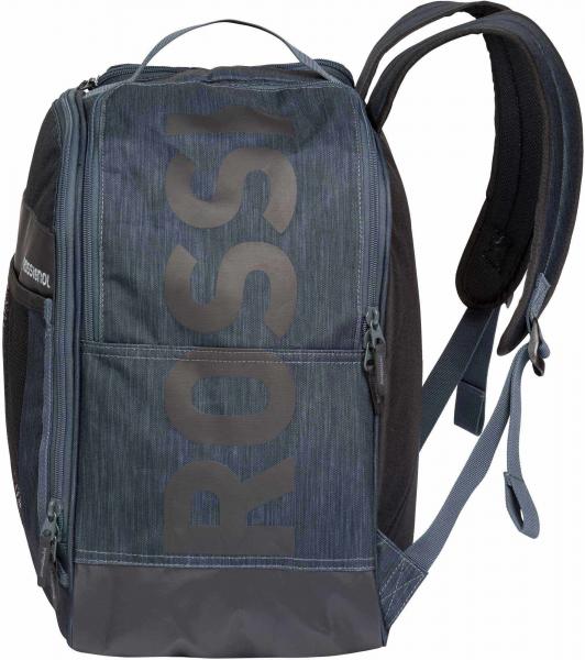 Rucsac Rossignol PREMIUM PRO BOOT BAG 6