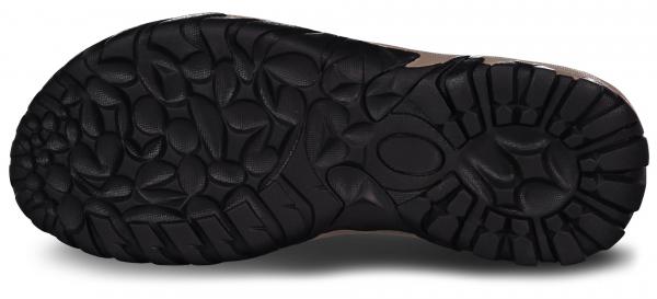 Sandale barbati Nordblanc TACKIE maro 2