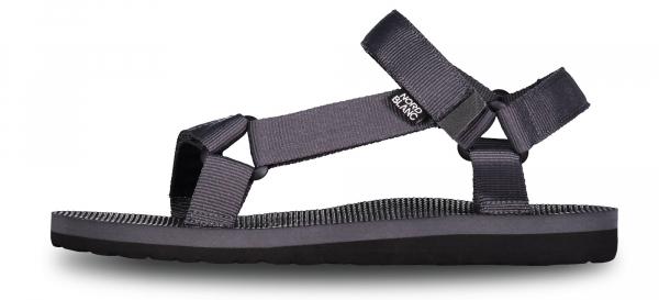 Sandale barbati Nordblanc SOLTICE gri 0