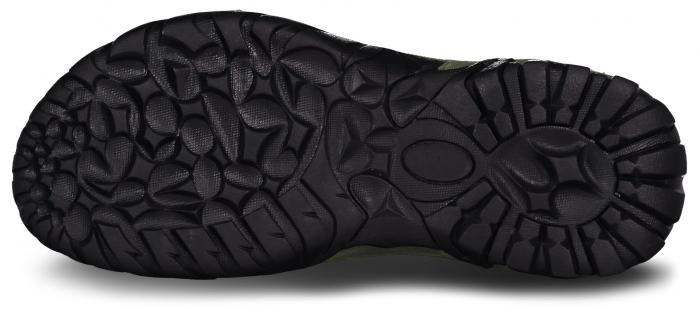 Sandale barbati Nordblanc TACKIE Khaki [2]