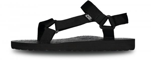 Sandale barbati Nordblanc SOLTICE black 0