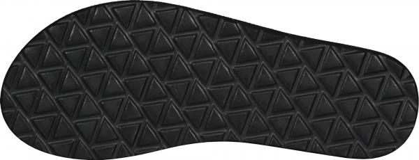 Sandale barbati Nordblanc SOLTICE black 2