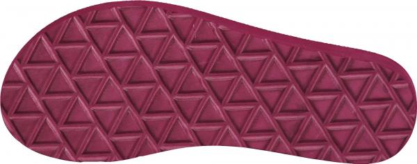 Sandale dama Nordblanc GLAM bordo 2