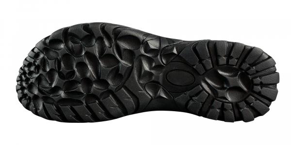 Sandale dama Nordblanc VOYAGE black 2