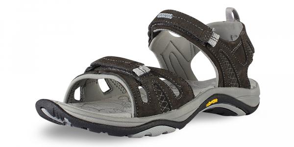 Sandale dama Nordblanc Kuky black 1