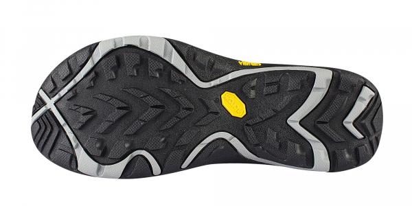Sandale dama Nordblanc Kuky black 2