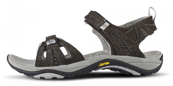 Sandale dama Nordblanc Kuky black 0