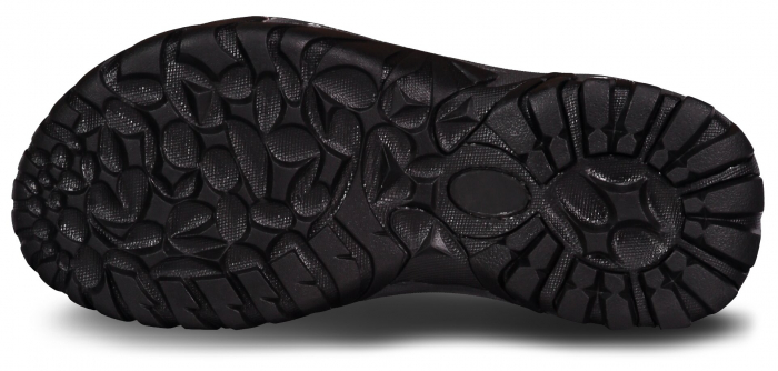 Sandale dama Nordblanc WELLY Negru [2]