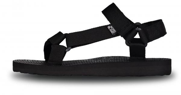 Sandale dama Nordblanc GLAM black 0