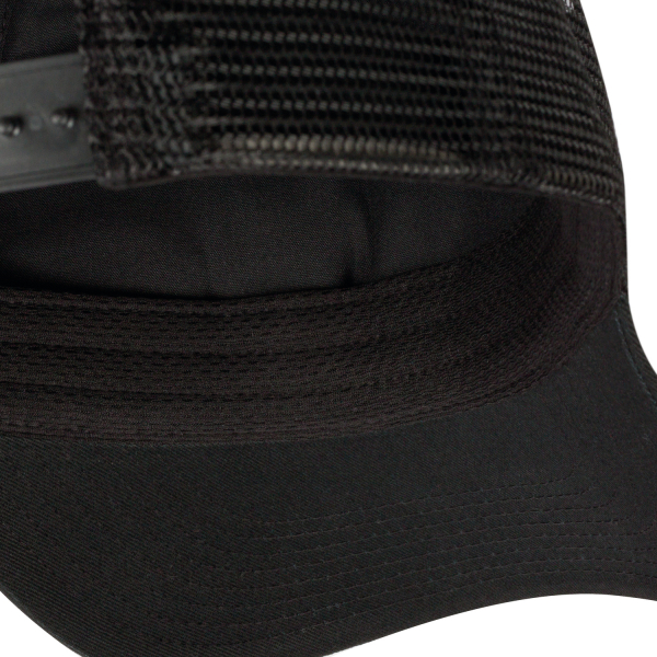Sapca BUFF TRUCKER APE-X Black 1