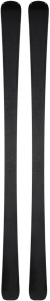 Schiuri + legaturi Rossignol REACT 8 HP + NX 12 Konect GW B80 BlackK/Red [1]