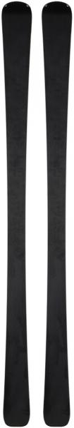 Schiuri + legaturi Rossignol REACT 6 Compact + XPress 11 GW B83 Black/Hot red 1