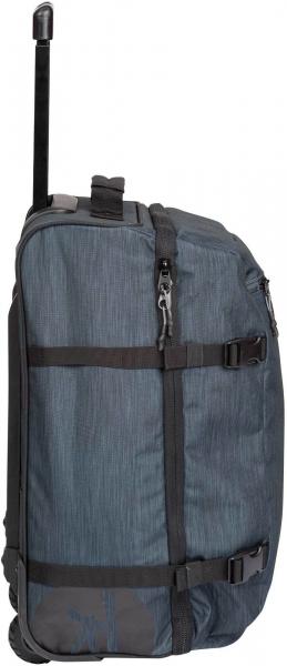 Troller Rossignol DISTRICT CABIN BAG 1
