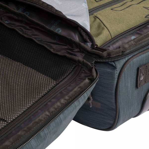 Troller Rossignol DISTRICT CABIN BAG 8