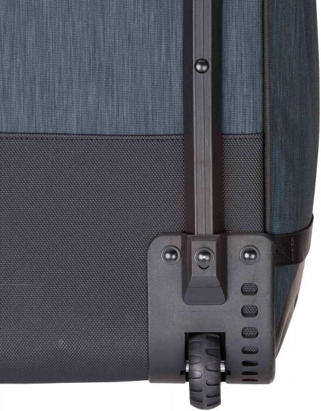 Troller Rossignol DISTRICT CABIN BAG 5