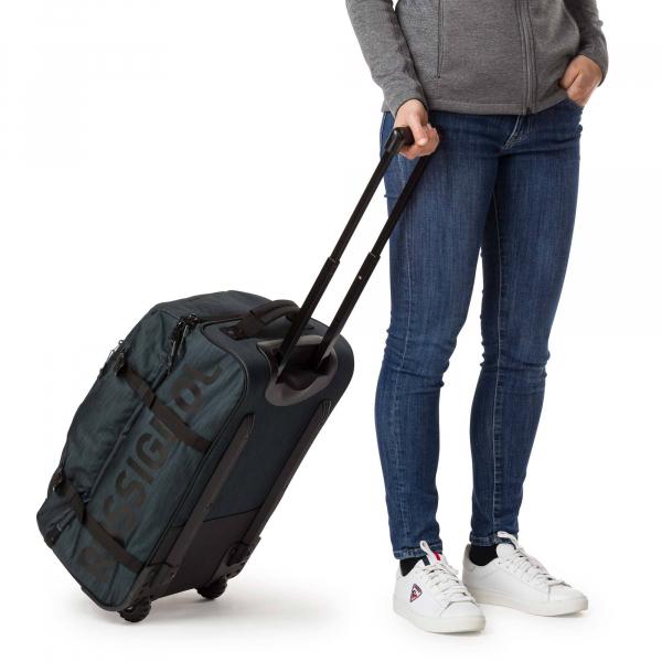 Troller Rossignol DISTRICT CABIN BAG 7