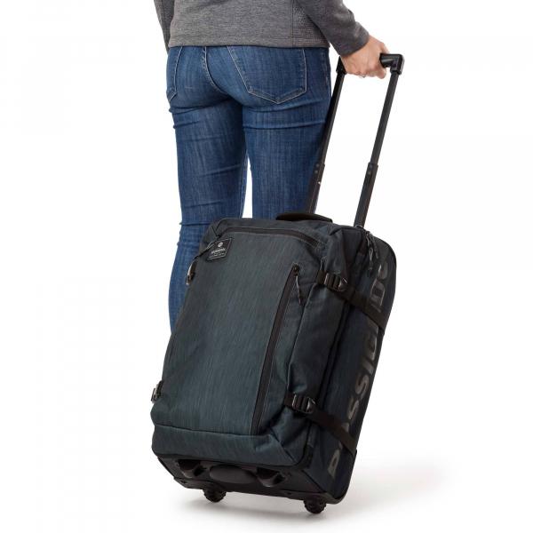 Troller Rossignol DISTRICT CABIN BAG 6