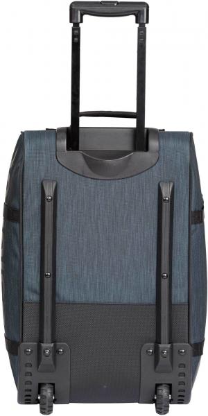 Troller Rossignol DISTRICT CABIN BAG 2