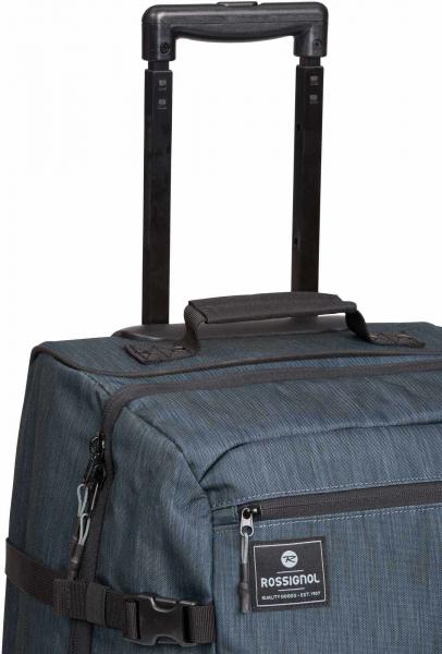 Troller Rossignol DISTRICT CABIN BAG 9