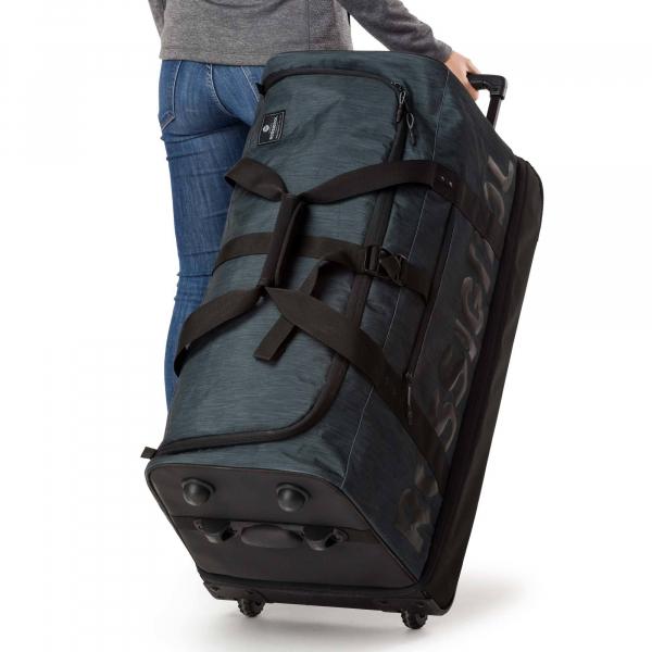 Troller Rossignol DISTRICT EXPLORER BAG [7]