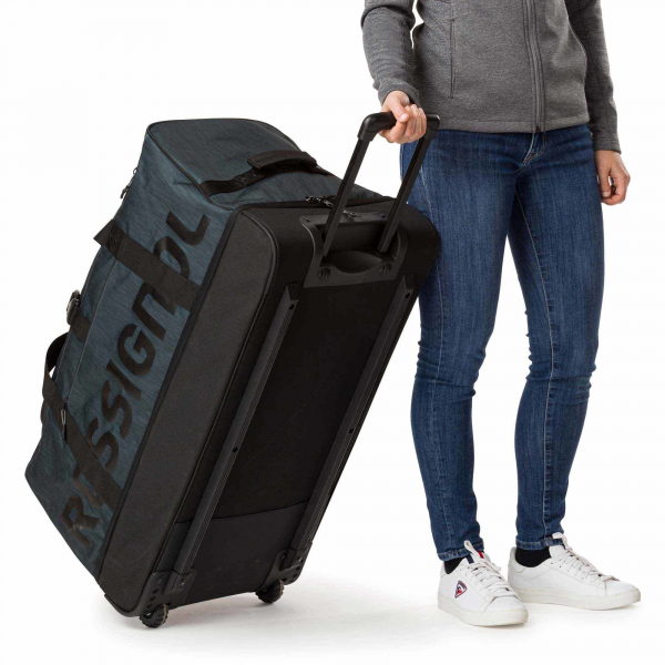 Troller Rossignol DISTRICT EXPLORER BAG 5