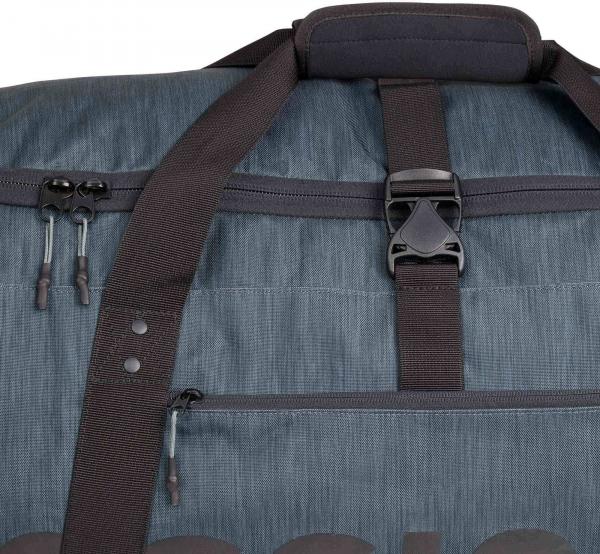 Troller Rossignol DISTRICT EXPLORER BAG 9