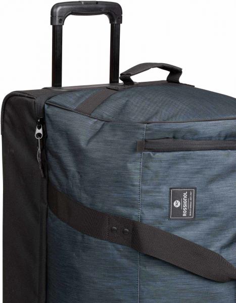 Troller Rossignol DISTRICT EXPLORER BAG [11]
