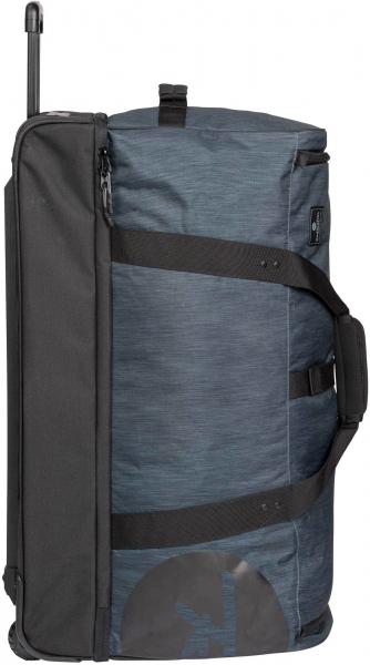 Troller Rossignol DISTRICT EXPLORER BAG [1]