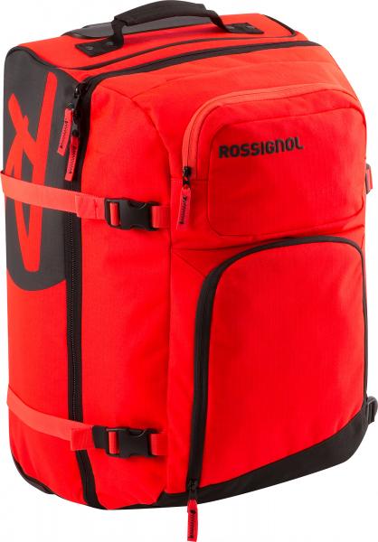 Troller Rossignol HERO CABIN BAG 9