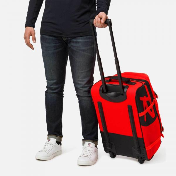 Troller Rossignol HERO CABIN BAG 1