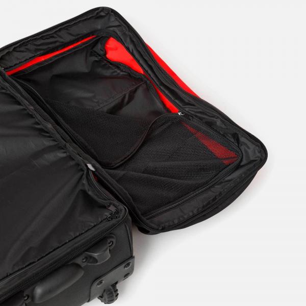 Troller Rossignol HERO CABIN BAG 6