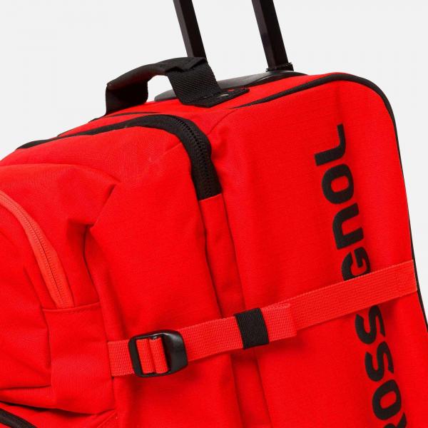 Troller Rossignol HERO CABIN BAG 3