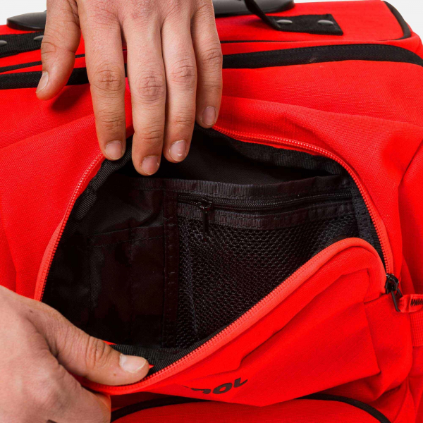 Troller Rossignol HERO CABIN BAG 5