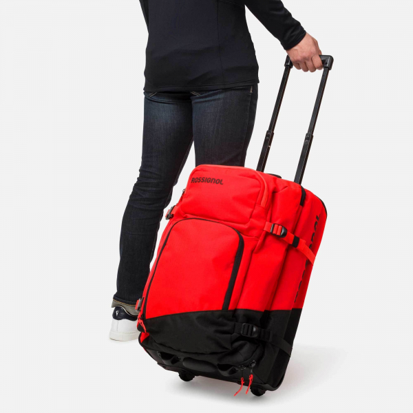 Troller Rossignol HERO CABIN BAG 2