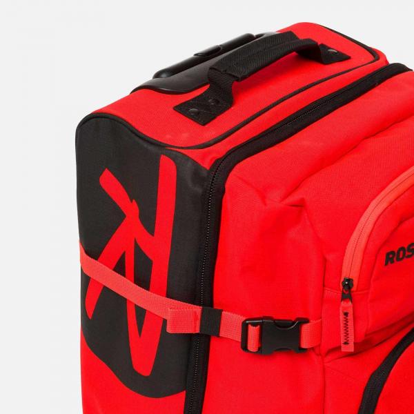 Troller Rossignol HERO CABIN BAG 4
