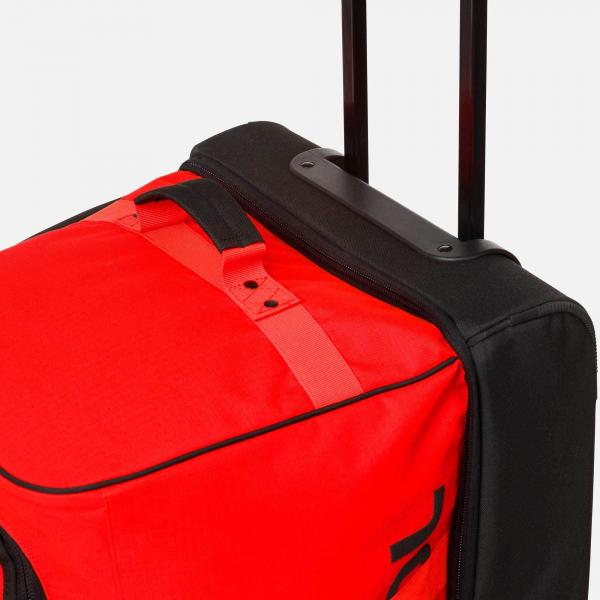 Troller Rossignol HERO EXPLORER BAG 4