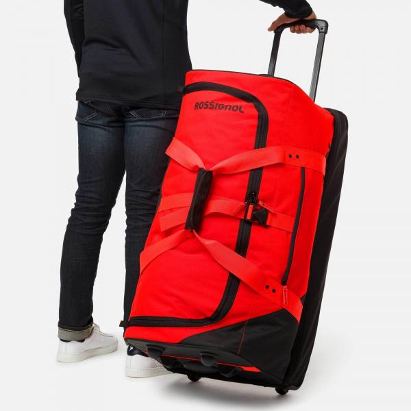 Troller Rossignol HERO EXPLORER BAG 2