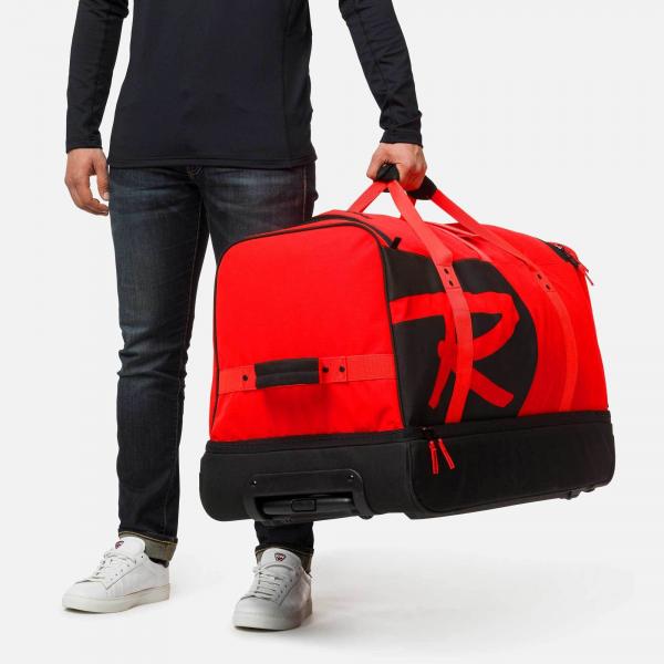 Troller Rossignol HERO EXPLORER BAG 5