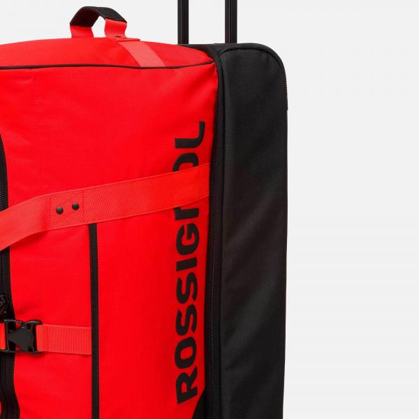 Troller Rossignol HERO EXPLORER BAG 3