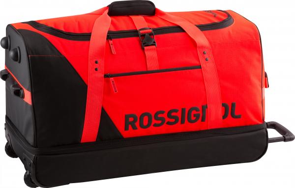 Troller Rossignol HERO EXPLORER BAG 0