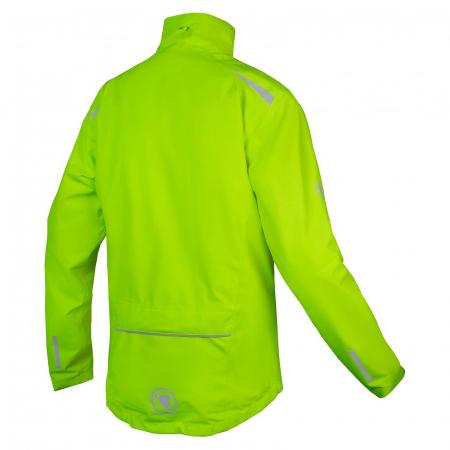 Jacheta Endura HUMMVEE Winterproof Verde [1]