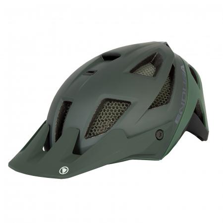 Casca bicileta Endura MT500 Verde [0]