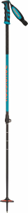 Bete schi telescopice Rossignol FREERIDE PRO TELESCOPIC SAFETY0